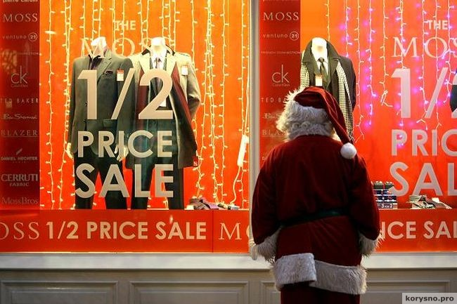 New Year is coming: как подготовиться к сезону распродаж, чтобы встретить его во всеоружии